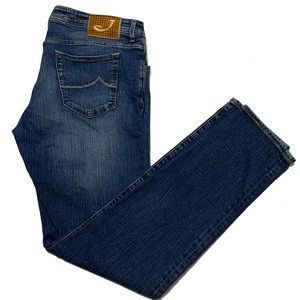 40 / 34 / JACOB COHEN JEANS